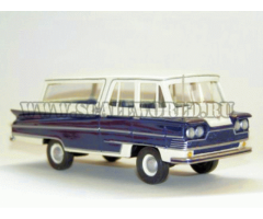 Старт микроавтобус пр-ва ЛАРЗ, Луганск / 67гVector-models